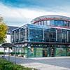 ganzheitliches gesundheitskonzept in wittenberg