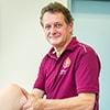 osteopathie hamerla orthopäde